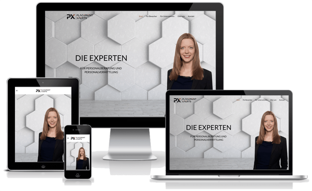 Placement Xperts GmbH