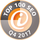 drela webdesign seo top100