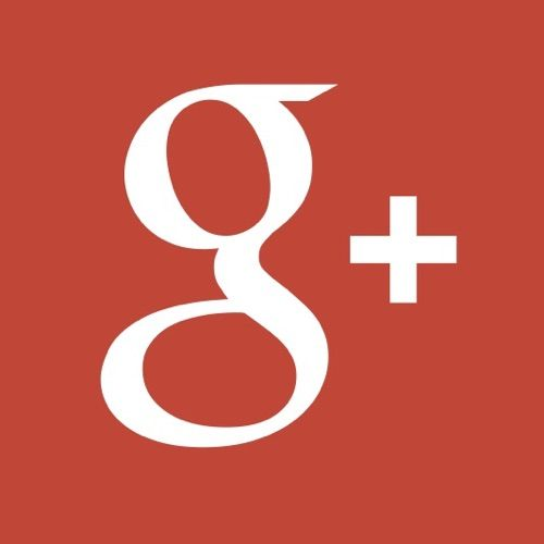 Google Plus & Google MyBusiness