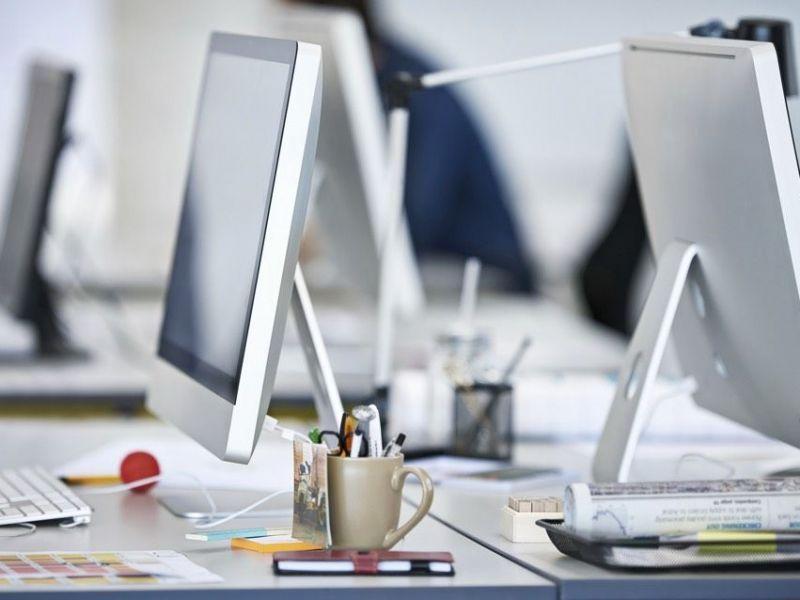 Drela webdesign agentur frankfurt wir designen ihre for Design agentur frankfurt